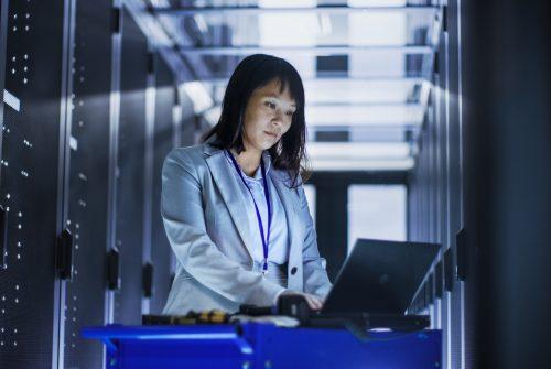 Database_Administrator