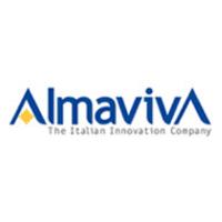 logo_almaviva