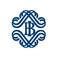 logo_banca_italia
