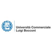 logo_bocconi