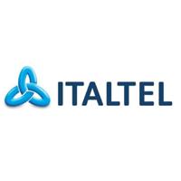 logo_italtel