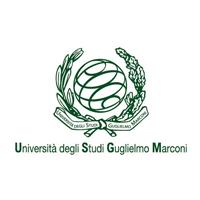 logo_marconi