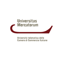 logo_mercantorum