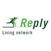 logo_reply