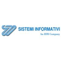 logo_sistemi_informativi