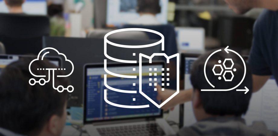 big_data_engineer