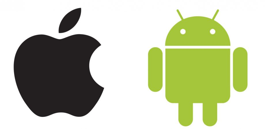 iOS-and-Android-Development