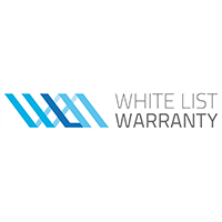 logo_whitelist_warranty