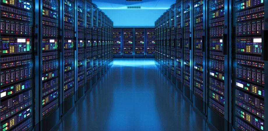 data_center_storage